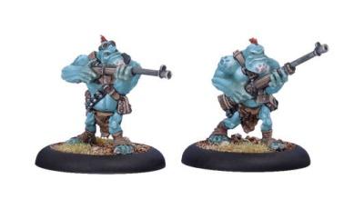 Trollblood Pyg Bushwackers (2)