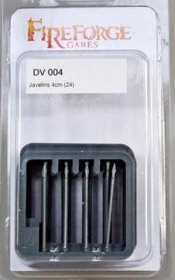 Javelins 4cm (24)