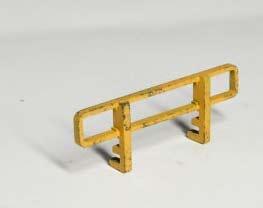 Walkway Railings (28)