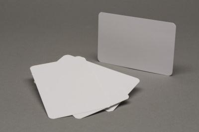 Spielkarten 33 Stück / Playing cards 33 pieces