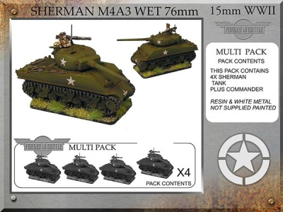 Sherman M4A3 wet 76mm (4)