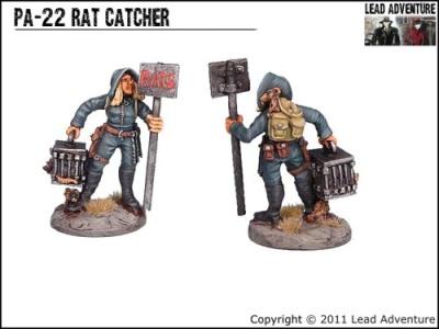 Rat Catcher (1)