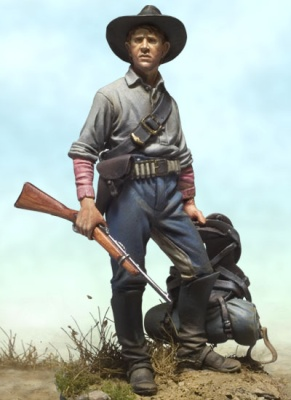 Trooper (1)