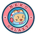 Neko Galaxy