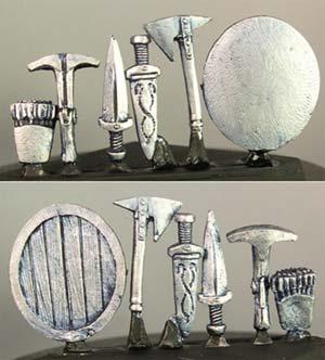 Dwarf weapons (a) (6)