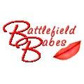 Battlefield Babes