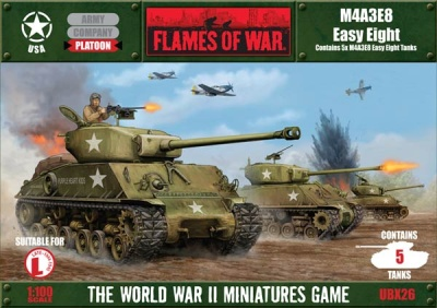 M4E3E8 Easy Eight (5)