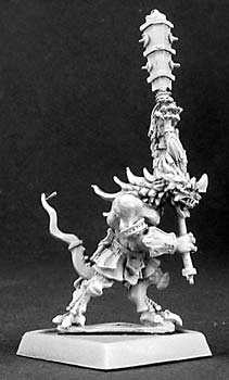 Reptus Skullbreaker