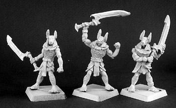 Anubis Guard (9)