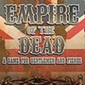 WW: Empire of the Dead