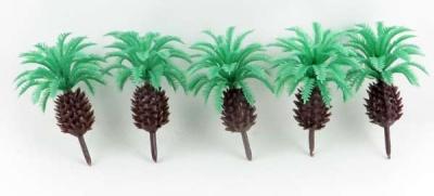 Palmfarn (4cm) (10)