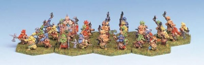 Orc Slayers (32)