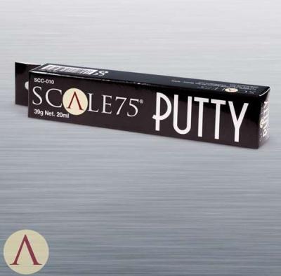 S75 Putty