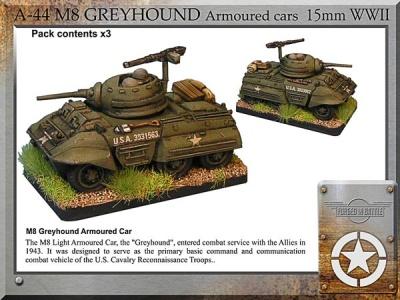 M8 Greyhound a/c (3)