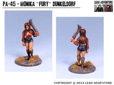"Monika ""Fury"" Dunkeldorf (1)"