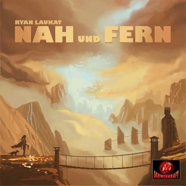 Nah und Fern (dt.)