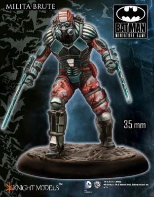 Militia Brute (1)