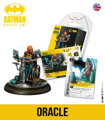 Oracle (1)