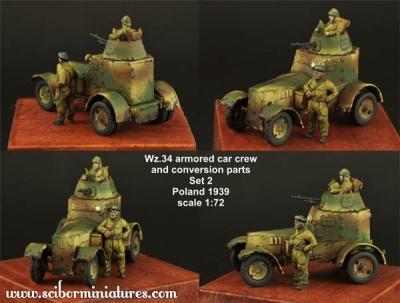 1:72 Polish Wz.34 Crew Set2 (2)