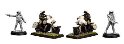 MOTORCYCLE COPS (4)