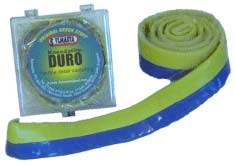 Green Stuff Rolle (36Zoll)