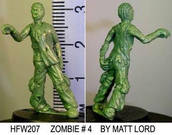 Zombie 4 (1)