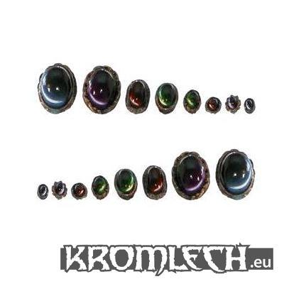 Gems (16)