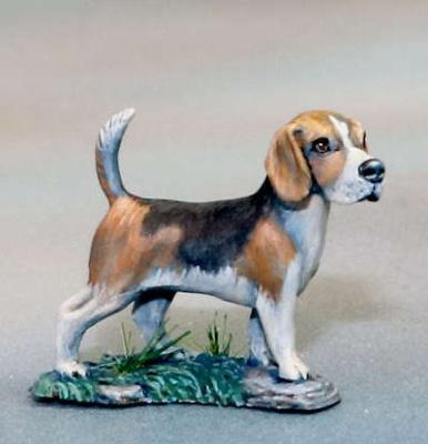 Beagle Dog (2)