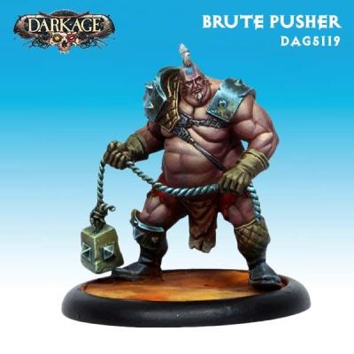 Brute Pusher Resculpt (1)