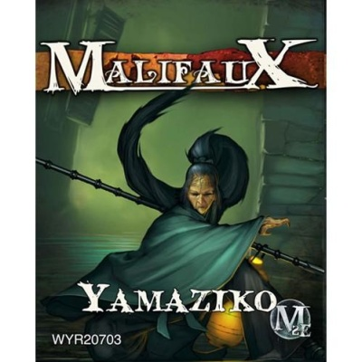 Yamaziko (1)
