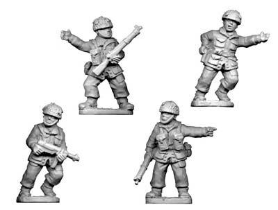 British Para Command (4)