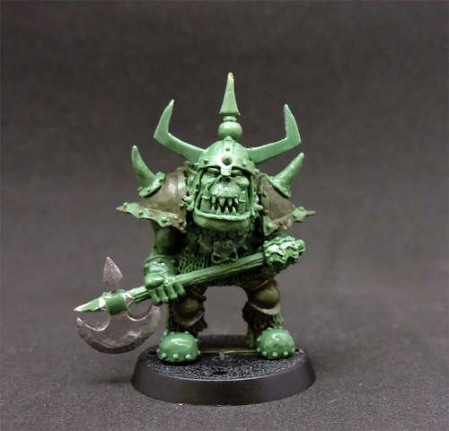 Iron Orc Chieftain (1)