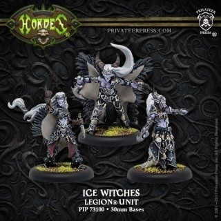 Ice Witches (3)