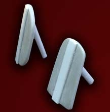 Halfling Pavise Shields (10)