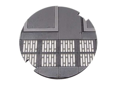 SWL Space Station Bases 100mm (1)