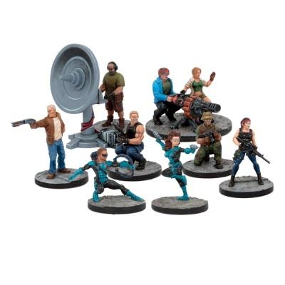 Novas Vira Militia (8)