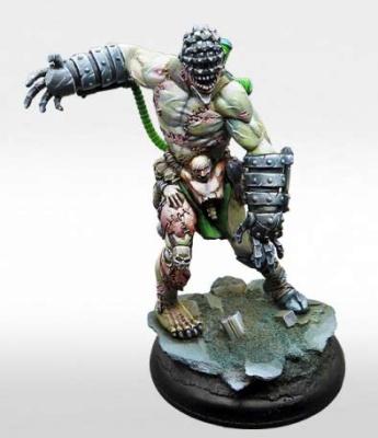 Titan Man (MAT)
