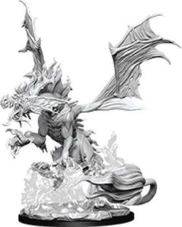 Nightmare Dragon (1)