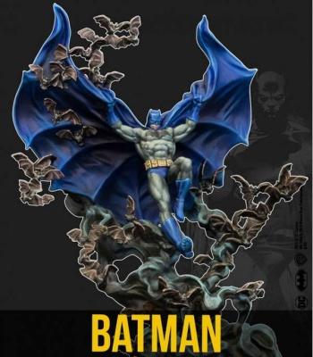 Batman (Multiverse)