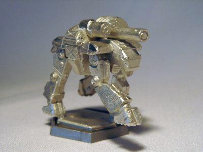 BT202 Goliath GOL-4S