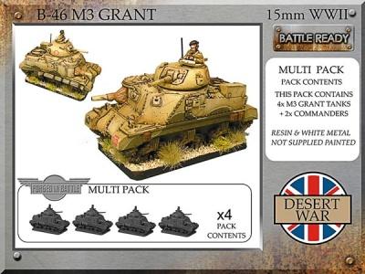 M3 Grant (4)