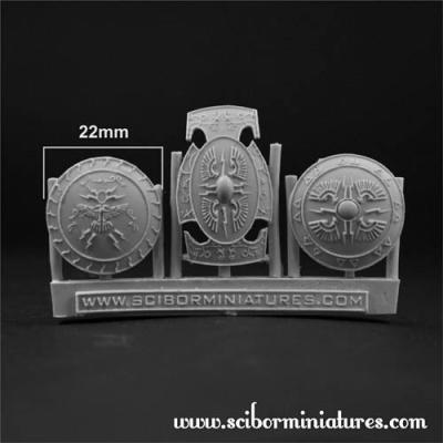 Roman SF Shields #2 (3)