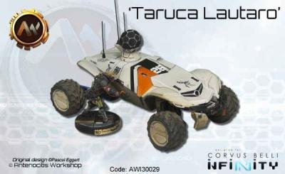 Taruca Lautaro (1)