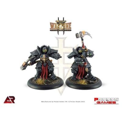 Guardiani Oblati (2)