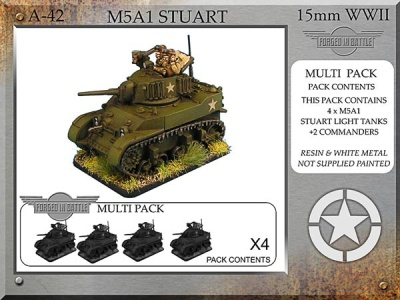 M5A1 Stuart (4)