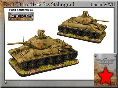T-34 m41/42 Stz (4)