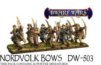 Nordvolk Bow Regiment (10)