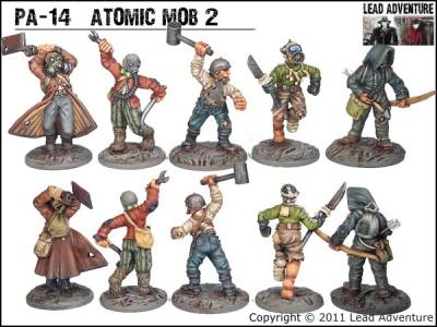 Atomic Mob 2 (5)