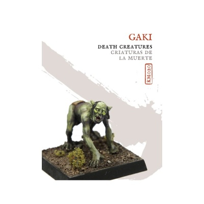 Gaki (3)