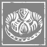 Wargame Exclusive - Battlefield Berlin - Shop